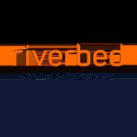 riverbed_csa@2x