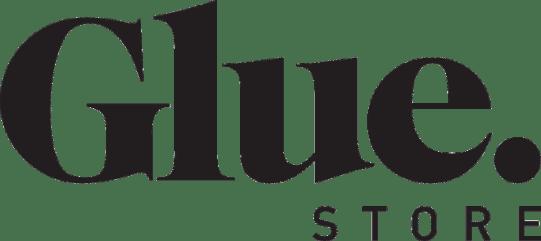 Glue Store | A1 Technologies