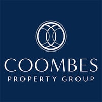 Coombes Property Group