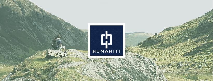 humaniti-logo