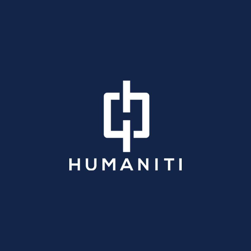Humaniti | A1 Technologies