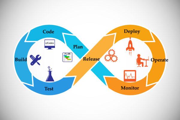 DevOps & Automation | A1 Technologies