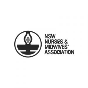 nurses-and-midwives-association-logo