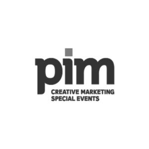 Pim Group
