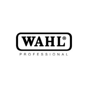 Wahl Logo | A1 Technologies