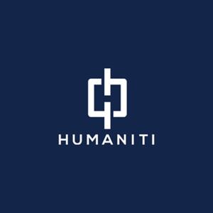 Humaniti Logo
