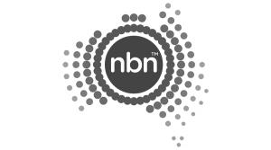 nbn-co-logo