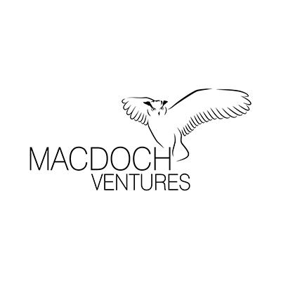 Macdoch