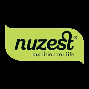 Nuzest_logo