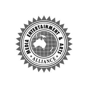 media-entertainment-arts-alliance-logo