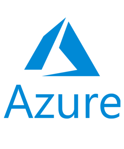 Microsoft Azure Infrastructure Consultants | A1 Technologies